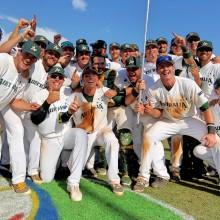 オーストラリアが全勝で予選突破!来年のWBC本戦出場権を獲得