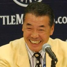"""昔の""""足のスペシャリスト""""は凄い 福本豊は13年連続盗塁王!"""
