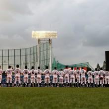 東京六大学のリーグ戦は8月に延期へ…「1試合総当たりのリーグ戦開催を模索していきたい」