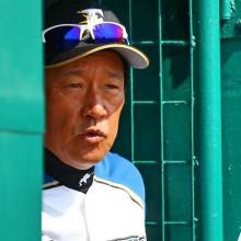 """毎年のように頭角を現す日本ハムの""""高卒選手""""…次なるブレイク候補は誰だ!?"""