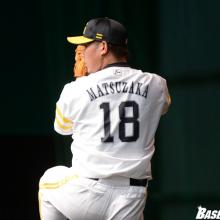 松坂大輔から見る、プロ野球界で必要な高額年俸選手との契約とは…