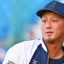 """かつての巨人のエースや日本の主砲も…""""幼なじみ""""と結婚したプロ野球選手"""