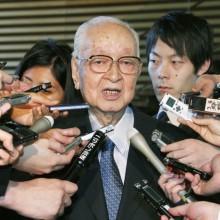 野球賭博問題で巨人・渡辺最高顧問が辞任 思い出される04年の記憶