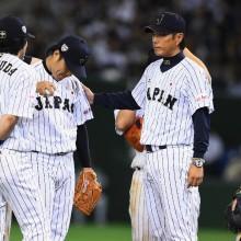 侍ジャパン、世界一奪還へ…期待される「ダブル投手コーチ」の手腕