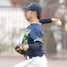 侍ジャパンの勝利のカギは「中継ぎ投手」 初選出の3人に注目!
