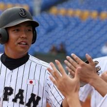 畔上、谷田、藤岡…今年の社会人野球は、悔しさをバネにするルーキーたちが熱い