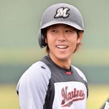 """意外と多い?著名人と""""同姓同名""""のプロ野球選手"""