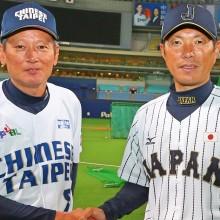 選出後の辞退でてんやわんやも…侍ジャパン、2016年の初陣へ!
