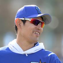 阪神・藤川が先発復帰、DeNAは前回完封の井納 30日のセ・リーグ試合予定