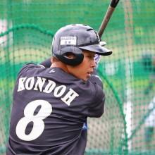 投手&打者だけじゃない!野球界に増える『もう一つの二刀流』