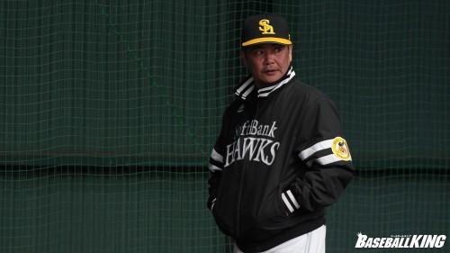 BASEBALL KING | 日本の野球を盛り上げる!松坂大輔、3648日ぶり一軍登板も大炎上 4連続四死球&3連打浴び1回5失点