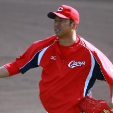黒田、上原、沢村…高校時代、控え投手だったピッチャーたち