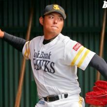 ソフトバンク・摂津vsロッテ・涌井…昨年の開幕戦の再現! 7日のパ・リーグ試合予定