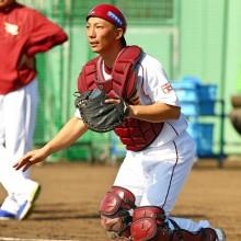 震災から5年…「野球の底力」楽天・嶋が登場 13日の番組情報
