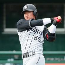 ヘイグが登録抹消、どうなる阪神の三塁 19日のセ・リーグ試合予定