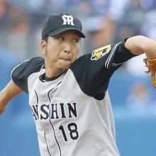 阪神・藤川が先発で2003年以来の勝利! 4月3日のプロ野球まとめ