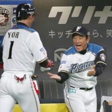 4試合中3試合が中止…日本ハムの栗山監督が通算300勝! 4月21日のプロ野球まとめ