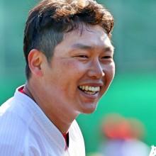 プロ野球「7月の月間MVP」候補選手が発表!