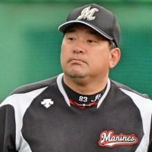 """多くの名選手を生んだ""""野球大国""""・熊本"""