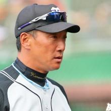 高山、横田、江越…阪神の若手野手が熱い!