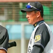 巨人・高橋監督、阪神・金本監督がバースデー勝利! 沢村拓一も誕生日に勝利投手