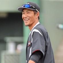 ロッテの細谷圭が現役引退 BC富山の派遣コーチに「しっかりと勉強を…」