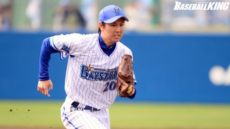須田幸太の画像 p1_25