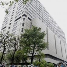 清原被告に検察側は懲役2年6カ月を求刑 佐々木氏「笑顔の清原に戻って欲しい」