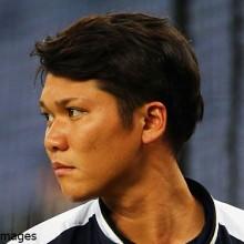 好調なG坂本、初陣の長谷川を援護できるか!? 6日のセ・リーグ試合予定