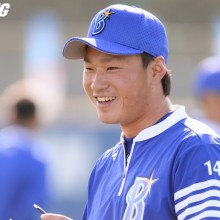 プロ野球「5月の月間MVP」候補選手が発表!