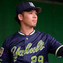 苦しむ小川と藤浪、両右腕の立ち上がりに注目! 26日のセ・リーグ試合予定