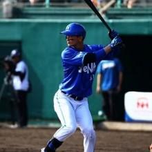 乙坂、下園、枡田…代打で結果を残している選手は?