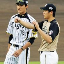 大谷、藤浪、鈴木、田村…2012年ドラフト高校生組の現在地