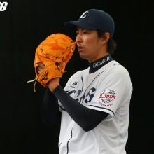 西武・岸、坂田が一軍復帰! 17日のプロ野球公示