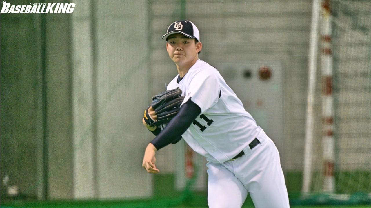 プロ野球 - 日程・結果 - スポーツナビ