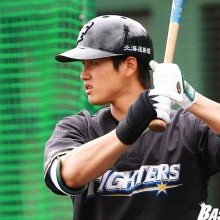 プロ野球「8月の月間MVP」候補選手が発表!