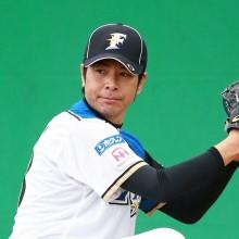 技巧派左腕の日本ハム・武田勝 もう一度、花を咲かせることができるか