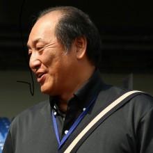 「相手と同じ目線に立って指導」 渡辺久信SDが育んだ台湾との良好な関係