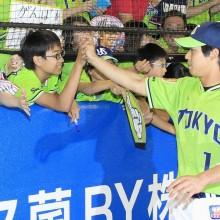 近い将来、アメリカで日本旋風が…?躍動する若き才能とメジャーへの道のり