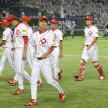 社会人野球の晴れ舞台!「第87回都市対抗野球」が開幕