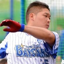【高校野球】夏の甲子園で満塁本塁打を放った現役プロ野球選手は?