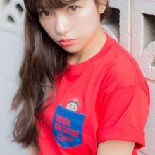 【グッズ】黒田博樹「RED EDITION」を7月25日から販売!