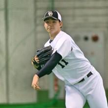 中日・小笠原、ヤクルト・由規が登録抹消 25日のプロ野球公示