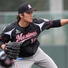 ロッテ・藤岡が一軍復帰!育成出身ソフトバンク・石川も一軍昇格 5日のプロ野球公示
