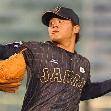 【日米大学野球】目覚めたアメリカ打線を前に完敗…2勝2敗で最終戦へ!
