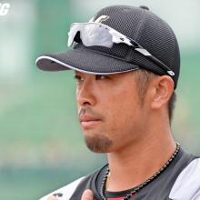 ロッテ・清田が二軍戦で2試合連続弾! 「いつ呼ばれてもいいように準備している」