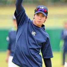 【第14回】ファンが選ぶ「週間MVP」 日ハム・田中賢が初、ヤクルト・山田が3度目の受賞!