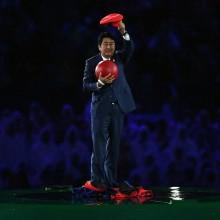 次回は2020年の東京!五輪期間中のプロ野球はどうなる?
