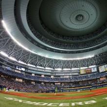 社会人野球「日本選手権」「全日本クラブ選手権」が中止決定 新型コロナ対策で異例の決断