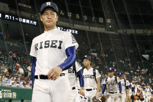 次回は2020年の東京!五輪期間中のプロ野球はどうなる? | BASEBALL KING